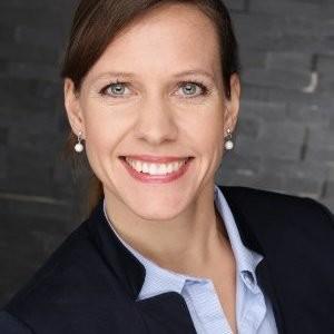 Simone Iltgen