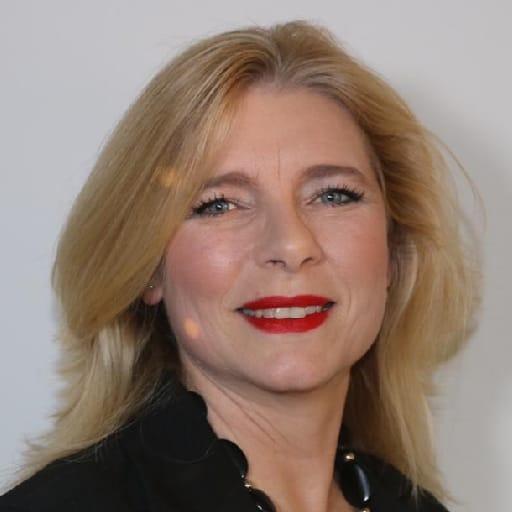 Simone Möhrke